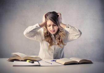 هل الضغط النفسي يسبب السرطان؟