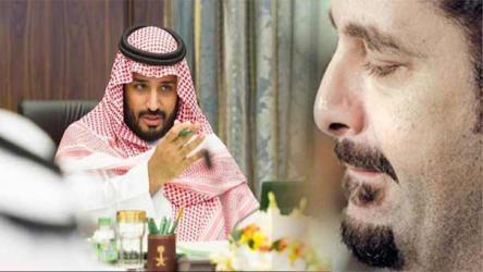 الأخبار اللبنانية: ابن سلمان هدد الحريري بنقل حربه في اليمن الى لبنان