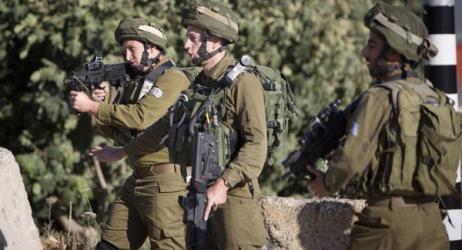 """جيش الاحتلال يجهز معسكرا يحاكي """"حي الشجاعية"""".. لماذا؟"""