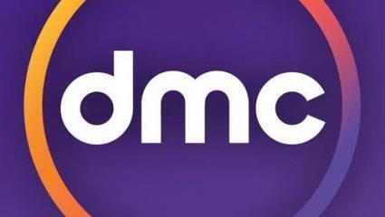 5 أعمال درامية على DMC في رمضان 2018