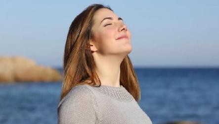 دراسة صادمة: 95% من البشر يتنفسون هواء ملوث!