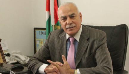 سلطان أبو العينين: فتح ضد وقف الرواتب بغزة وعلينا التفريق بين حماس والفلسطينيين
