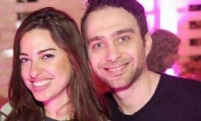هكذا علقت حبيبة حسام حبيب السابقة على زواجه من شيرين!