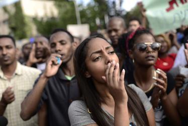 إندبندنت: هذه قصة منتجع الموساد في السودان