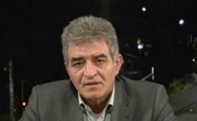 الحوراني: الانتخابات الرئاسية والتشريعية أبلغ خطوة لإنهاء الانقسام الفلسطيني