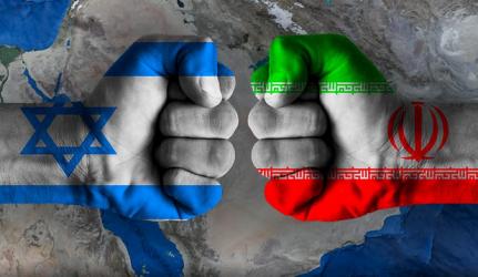 هل تكون حماس جزءا من حرب بين إسرائيل وإيران؟