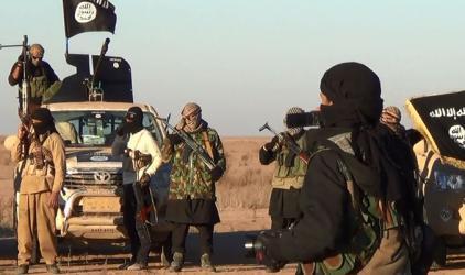 """الغارديان: عملية دولية كبرى تعطل آلة """"داعش"""" الدعائية"""