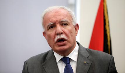 المالكي: القيادة ستقدم قريبًا على خطوات إضافية مفاجأة