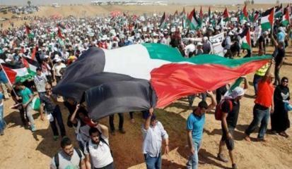 صحيفة: هكذا وضعت حماس إسرائيل في مأزق!