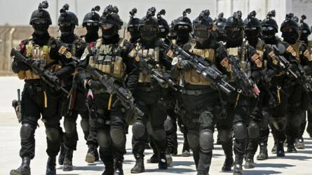 الغارديان: إرسال قوات عربية لسوريا فكرة غير قابلة للتطبيق