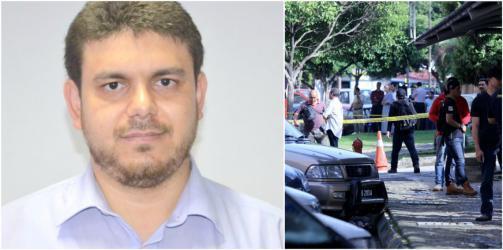 حماس تنعى الشهيد البطش الذي اغتيل في ماليزيا