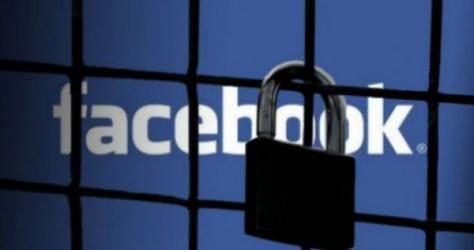 """الاحتلال يُمدد اعتقال شاب وسيدة بتهمة """"التحريض"""" على الفيسبوك"""