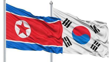 الكوريتين تشكلان فريقا موحدا في بطولة العالم لتنس الطاولة