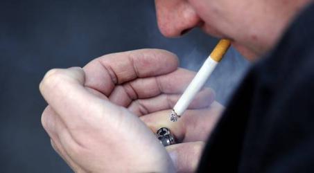 هل تفطر على سيجارة؟ إذاً عليك أن تقرأ هذا جيداً