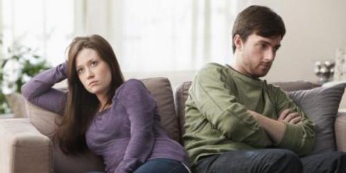 تعاملي مع مشاكلكِ الزوجية بحكمة.. اتبعي هذه الخطوات لإنقاذ زواجكِ من الطلاق!