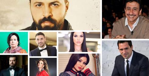 إليك خريطة أبرز مسلسلات رمضان 2018 وأوقات عرضها