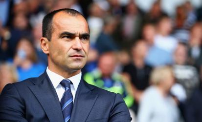 منتخب بلجيكا يمدد عقد المدرب الإسباني