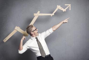 """خطواتك الذهبية للوصول إلى لقب """"رائد الأعمال الناجح"""""""
