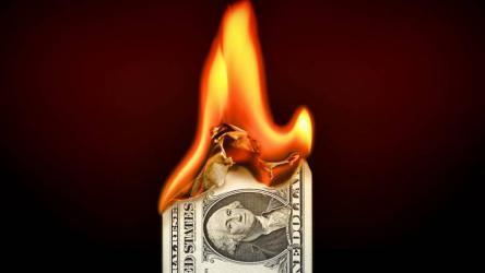 ماذا فعل الاتحاد الأوروبي لشراء النفط الايراني؟!