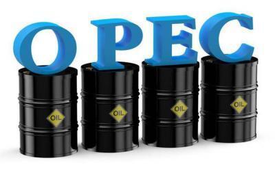 """""""أوبك"""" تحذر من تراجع الاستثمارات في قطاع النفط"""