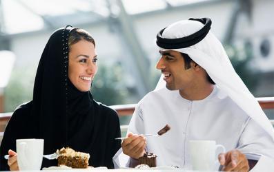 مع دخول شهر رمضان المبارك نصفه الثاني هذه باقة من النصائح الضرورية التي تحتاجها