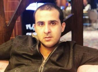 كفر قاسم.. مقتل الشاب علي عامر بانفجار سيارته (فيديو)