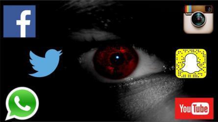 هل الحسد موجود على مواقع التواصل الاجتماعي؟