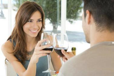 ما هي أكثر الأمور أهمية التي يبحث عنها الرجل في المرأة؟