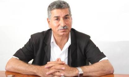 أبو ظريفة يطالب بصرف رواتب الموظفين في غزة