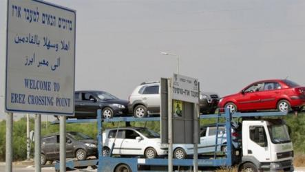 مستوردي المركبات: وزارة المالية زادت جمارك السيارات