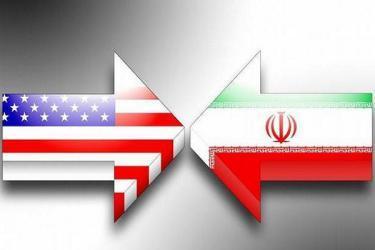 خبير إيراني: هكذا سمحت الولايات المتحدة لإيران بالتمدد في الشرق الأوسط