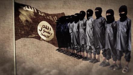 """واشنطن بوست: البغدادي حي ويدير مهمة """"تقشعر لها الأبدان"""""""