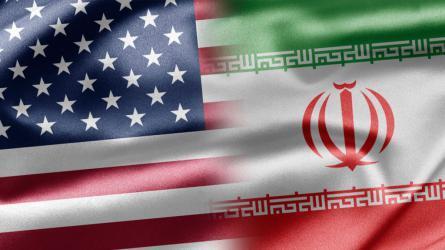 واشنطن بوست: خطة أميركية لمواجهة إيران