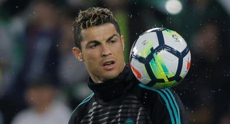 رونالدو قد يتخذ القرار الأصعب في مسيرته!