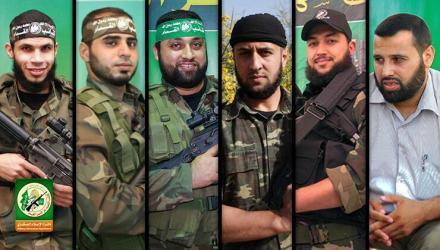القسام: مجاهدونا أفشلوا أكبر منظومة تجسس زرعها الاحتلال في غزة وجوانب مهمة سنكشفها لاحقًا