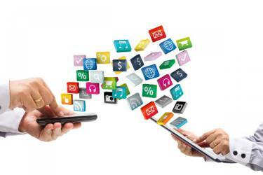 5 تطبيقات لا تفوت تحميلها على هاتفك في رمضان