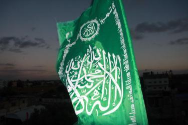 مصر تبلغ إسرائيل بموافقة حماس على بدء صفقة تبادل ضمن رزمة التهدئة
