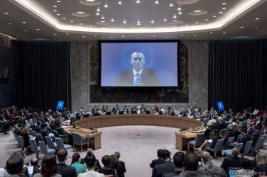 واللا العبري: الأمم المتحدة تنسق لعقد لقاء رباعي بشأن غزة