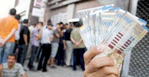 الديمقراطية ترد على عريقات بشأن تصريحاته حول رواتب موظفي غزة