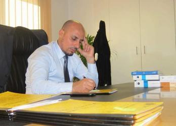 محمد النويني