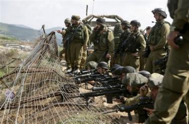 خبير اسرائيلي : خمسة سيناريوهات محتملة للوضع القائم في غزة
