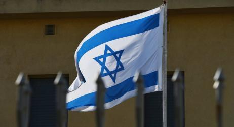 الاحتلال يرفض الإحالة التي قدمها الفلسطينيون إلى الجنائية الدولية