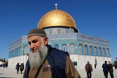الاحتلال يعلن عن اجراءات جديدة لرمضان وعيد الفطر والشؤون المدنية الفلسطينية لم تُبلغ بها