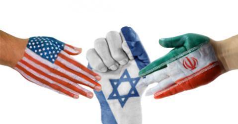 ناشيونال إنتريست: إيران لا تشكل تهديداً مباشراً لأمريكا