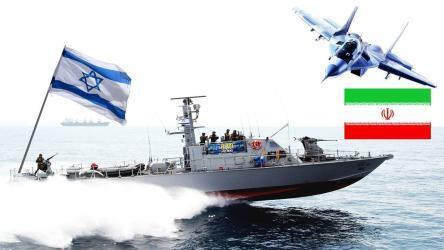 الغارديان: إسرائيل لا ترغب بحرب مفتوحة مع إيران