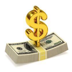 أسعار العملات مقابل الشيكل الاسرائيلي