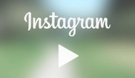 إنستغرام تخطط للسماح بنشر فيديوهات طويلة