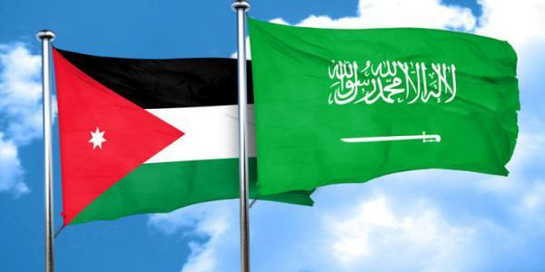 واشنطن بوست: السعودية سبب تأزم الوضع الاقتصادي في الأردنواشنطن بوست: السعودية سبب تأزم الوضع الاقتصادي في الأردن
