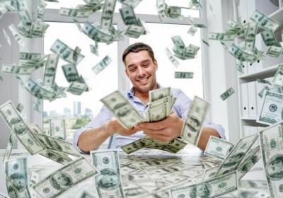 نصائح لتوفير المال من مليونيرات صنعوا أنفسهم