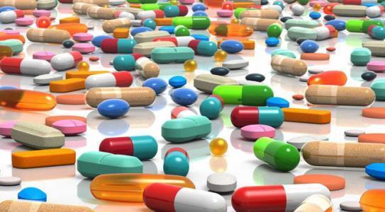 أدوية الكوليسترول تشكل خطرا على حياة الإنسان